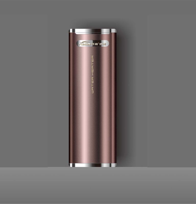 承压保温水箱 不锈钢承压保温水箱 空气能承压保温水箱 图片专栏